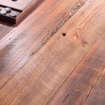 antique heart pine flooring, original face flooring, original face, reclaimed heart pine flooring, heart pine flooring, reclaimed flooring, antique wood flooring, original face heart pine, reclaimed heart pine