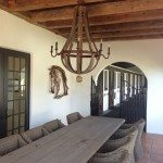 antiquehandhewnbeams