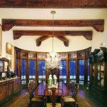 antiquehandhewnbeams (2)