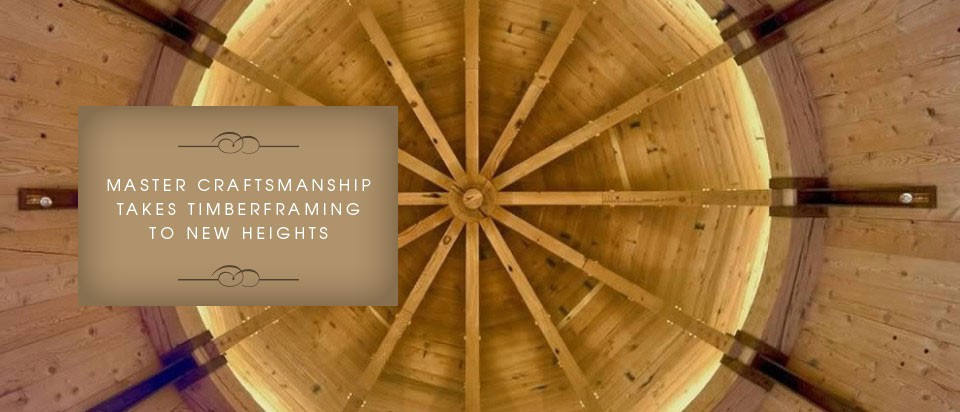 Southend Reclaimed's barnwood was recently featured on HGTV's Property  Brothers! Read about it here! - Southend Reclaimed Wood And Brick Charlotte NC