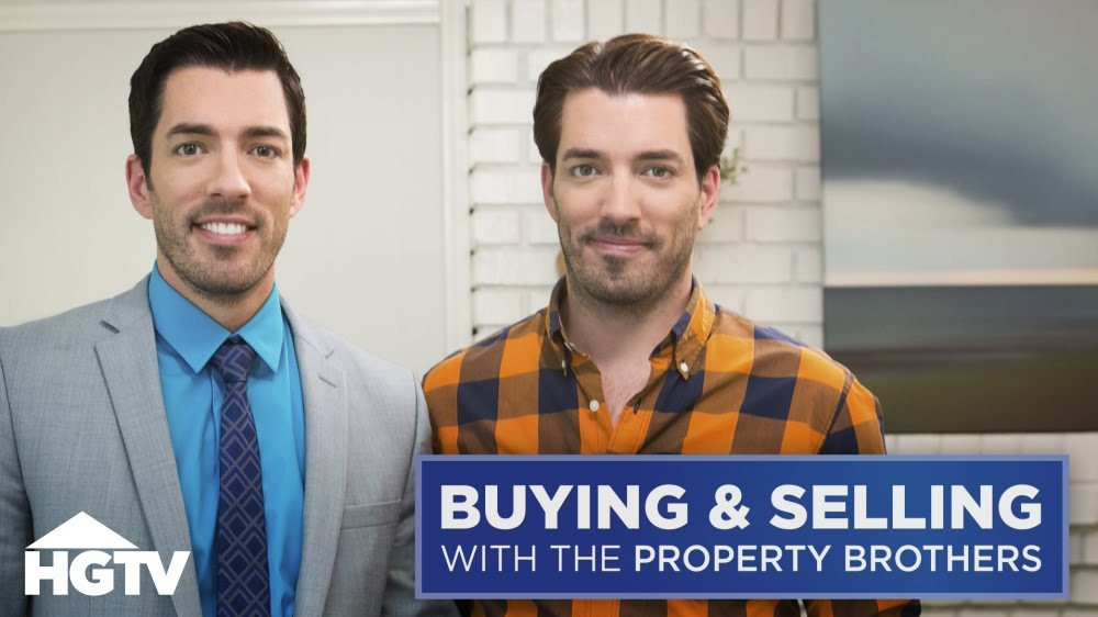 Southend Reclaimed Property Brothers