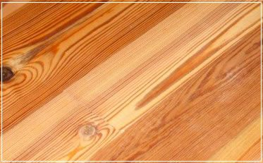 Cottage-Grade-Heart-Pine-Oily