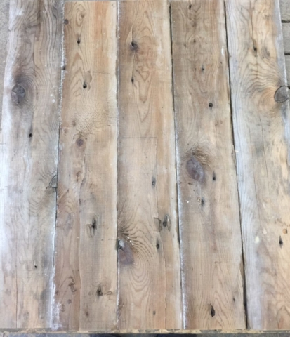antique-hemlock-flooring