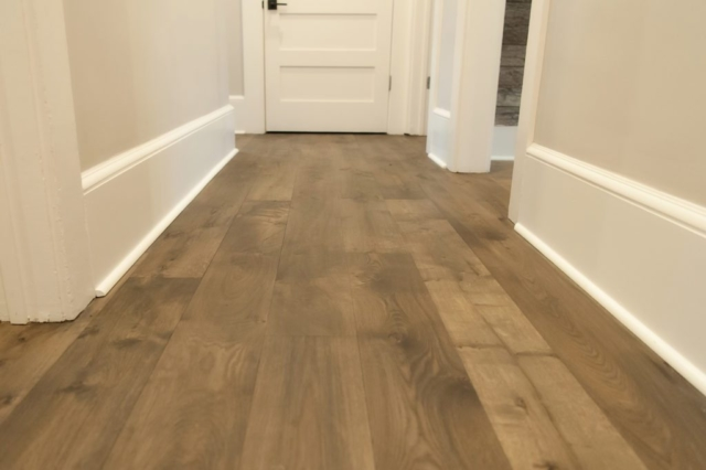 european-white-oak-flooring
