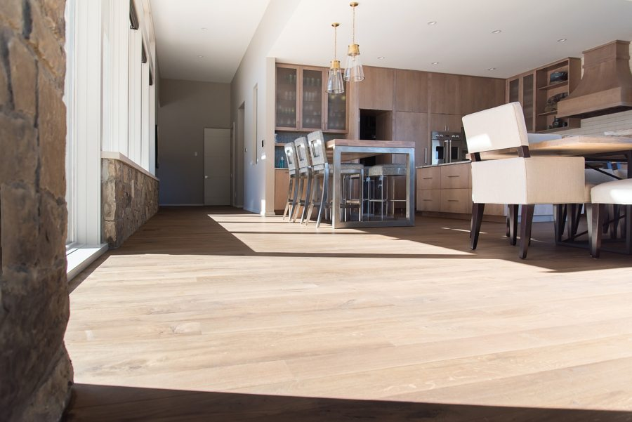 european-white-oak1