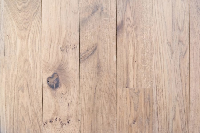 european-white-oak5