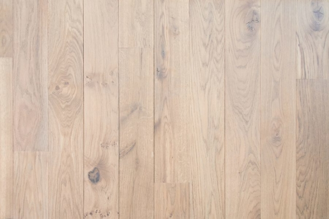 european-white-oak6