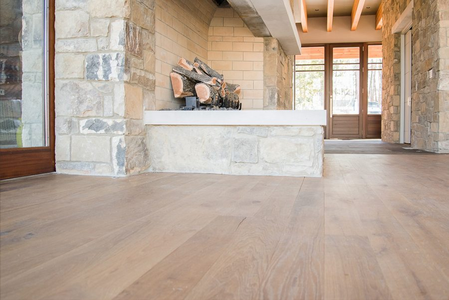 european-white-oak9