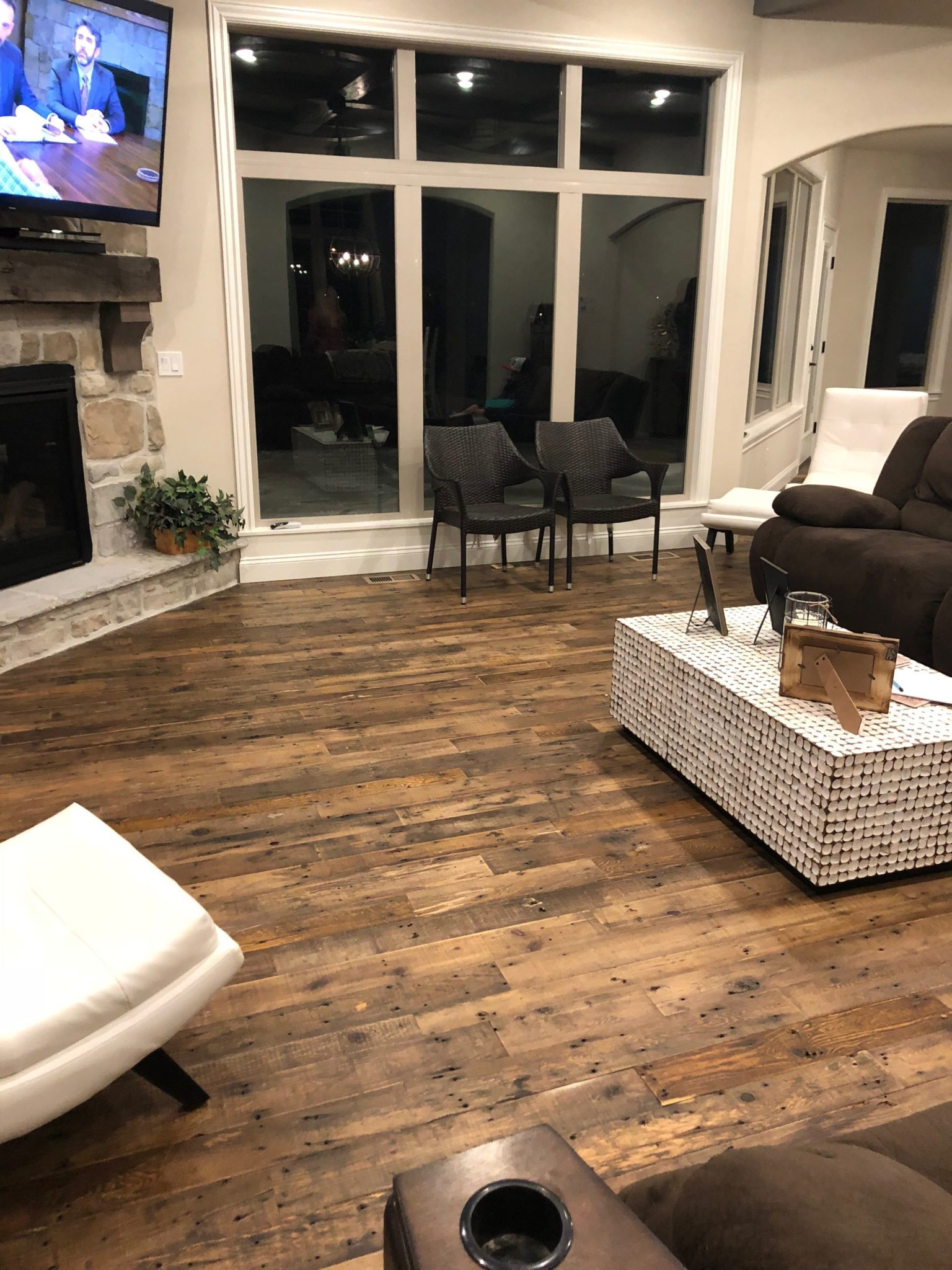 antique-hemlock-flooring1