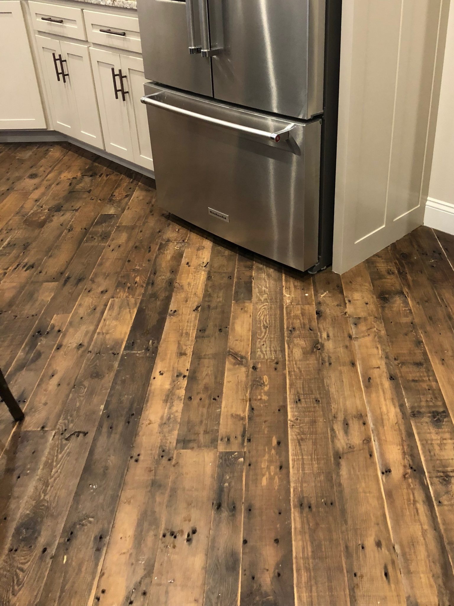 antique-hemlock-flooring2