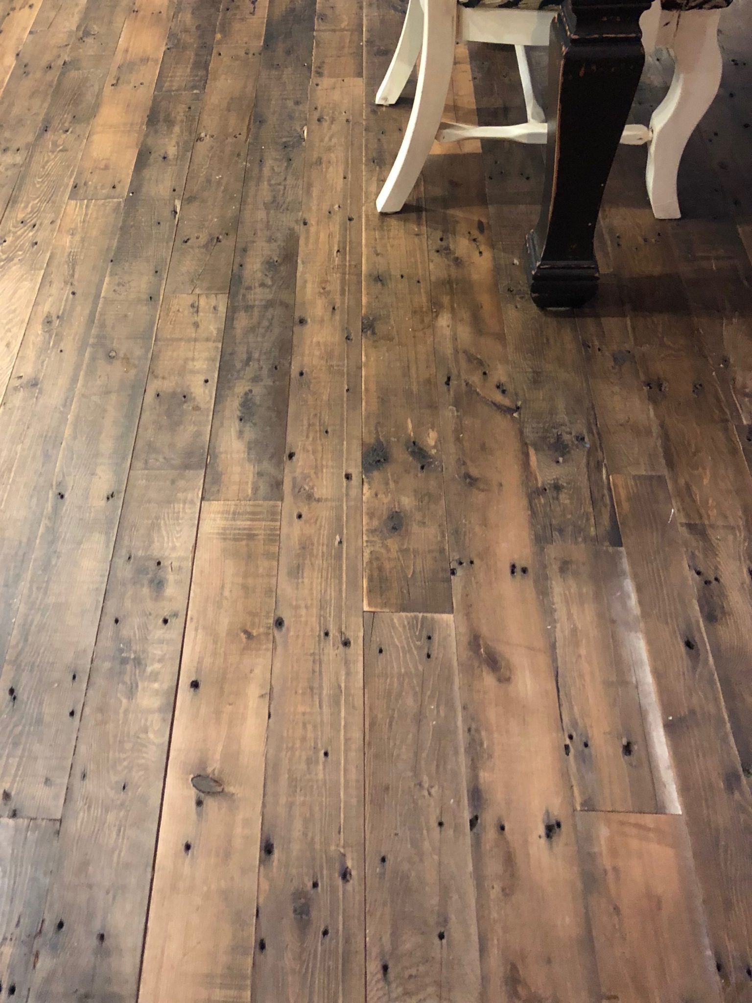 antique-hemlock-flooring4