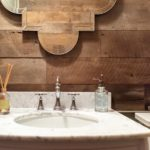 brown-barnboard-mixed-softwoods-2