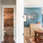 brown-barnboard-mixed-softwoods-3