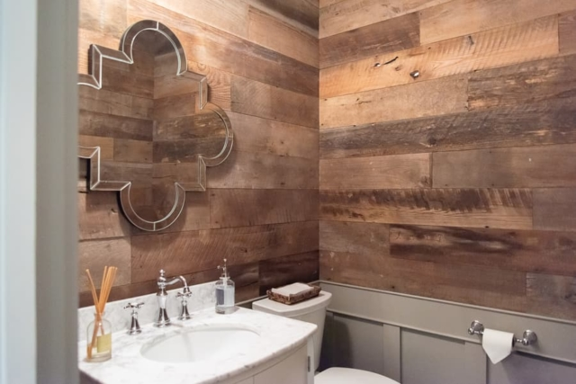 brown-barnboard-mixed-softwoods-5