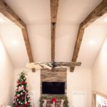 Southend-Reclaimed-Hand-Hewn-Beams-5