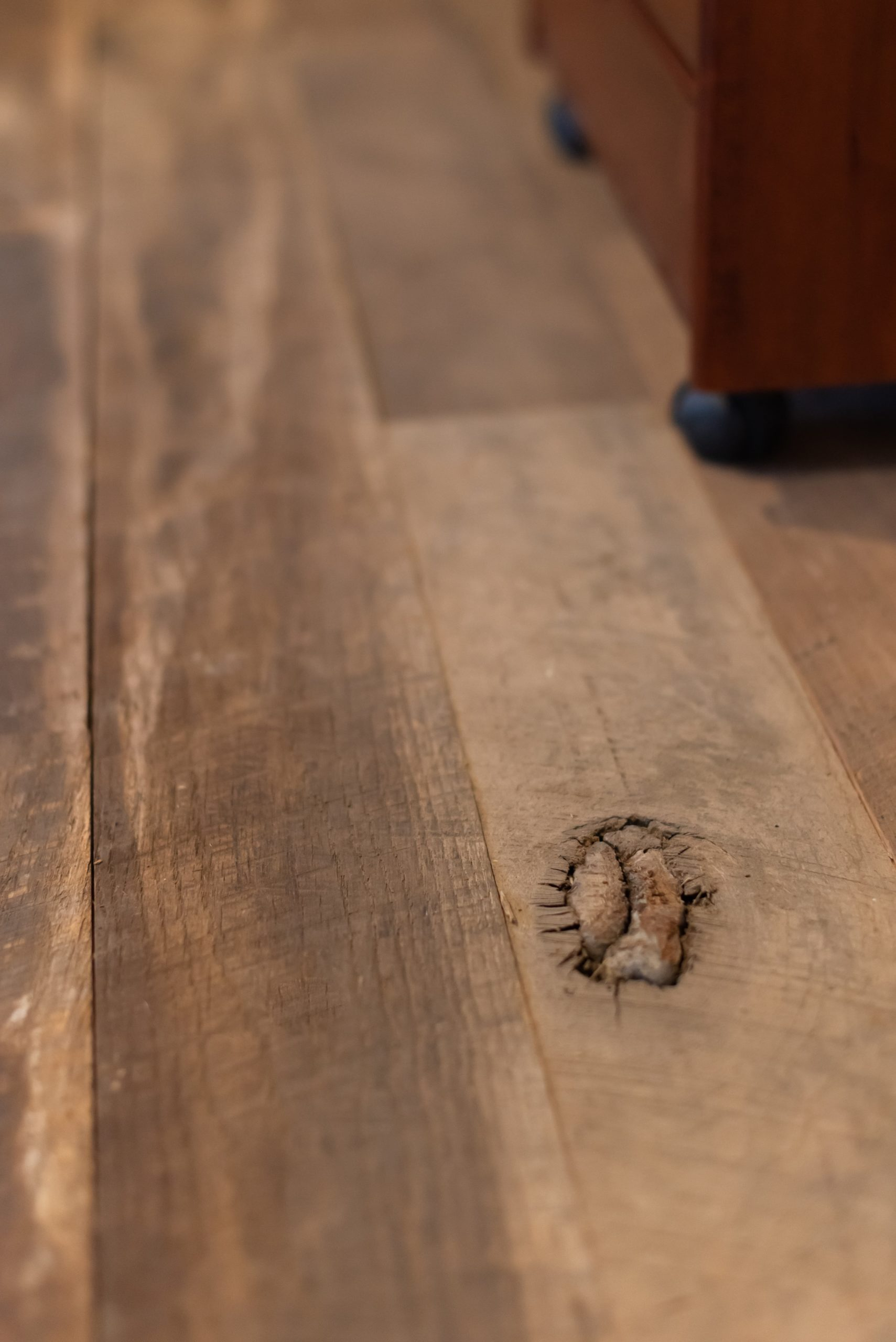 Southend-Reclaimed-Original-Face-Oak-Flooring-2