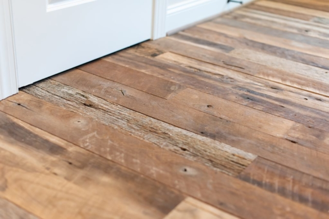 Southend-Reclaimed-Original-Face-Oak-Flooring-3