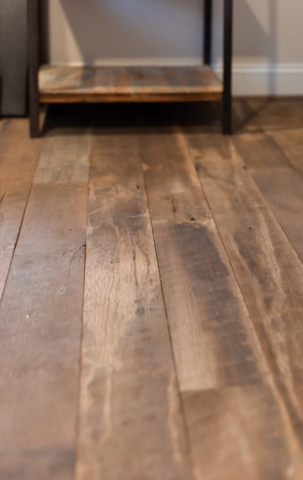 Southend-Reclaimed-Original-Face-Oak-Flooring